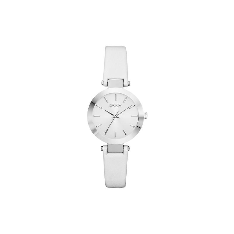 8bbe4cb5fbd0 Reloj Mujer DKNY Stanhope - VENTA ONLINE -Relojería J. Hernández