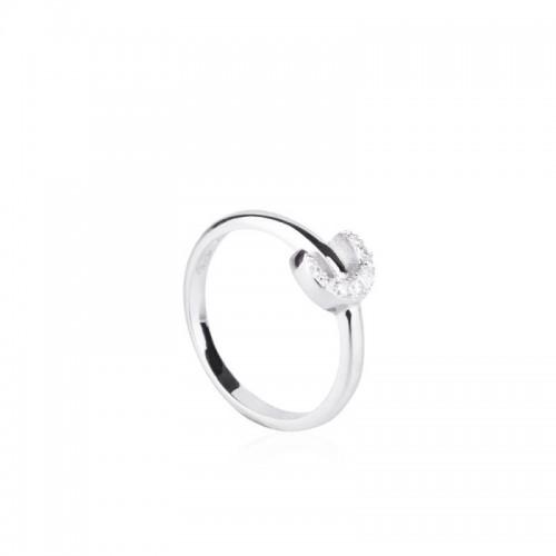 anillo tadoro
