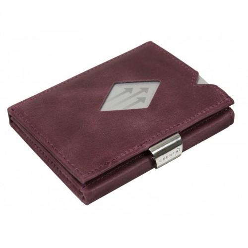 Purple RFID